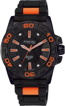 zegarek męski QQ DA32-502