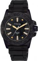 zegarek QQ DA32-512