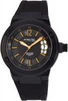 zegarek QQ DA40-502