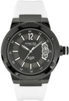 Zegarek męski QQ męskie DA40-512 - duże 1