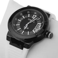 Zegarek męski QQ męskie DA40-512 - duże 2