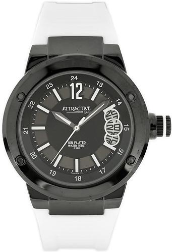Zegarek QQ DA40-512 - duże 1