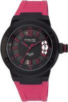 zegarek QQ DA40-522
