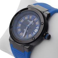 Zegarek męski QQ męskie DA40-532 - duże 2
