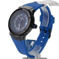 Zegarek męski QQ męskie DA40-532 - duże 3