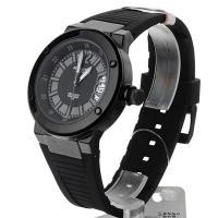 Zegarek damski QQ damskie DA40-542 - duże 3