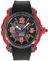 Zegarek męski QQ męskie DA44-505 - duże 1