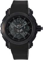 zegarek QQ DA44-535