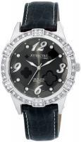 Zegarek damski QQ damskie DA47-305 - duże 1