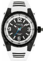 zegarek QQ DA48-002