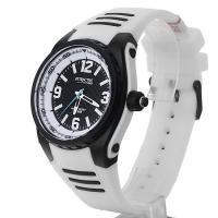Zegarek męski QQ męskie DA48-002 - duże 3