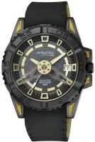 zegarek QQ DA52-502