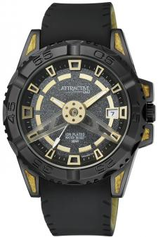 zegarek męski QQ DA52-502