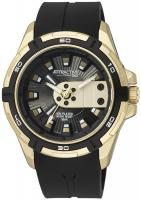 zegarek QQ DA54-102