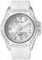 zegarek QQ DA54-311