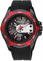 zegarek QQ DA54-502