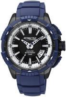 zegarek QQ DA60-502