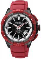 zegarek QQ DA60-512