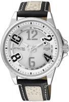 zegarek QQ DA66-304