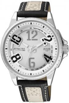 zegarek męski QQ DA66-304
