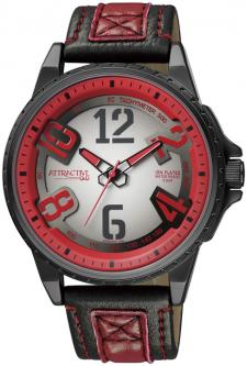 zegarek męski QQ DA66-505