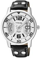 zegarek QQ DA68-304