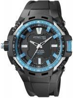 zegarek QQ DA70-001