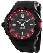 zegarek QQ DA70-004