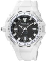 zegarek QQ DA70-005