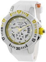 zegarek QQ DA72-301