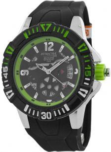 zegarek  QQ DA72-302