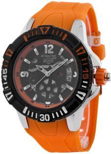 zegarek  QQ DA72-312