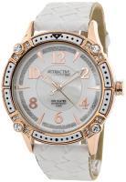zegarek QQ DA75-104