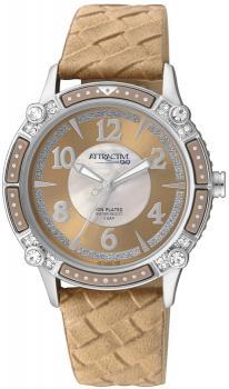 zegarek damski QQ DA75-325