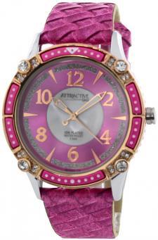 zegarek  QQ DA75-505