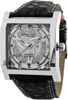 zegarek QQ DA82-301