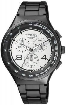 zegarek męski QQ DA86-004