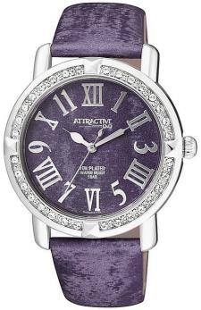 zegarek  QQ DA93-305