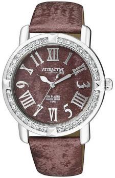 zegarek  QQ DA93-315
