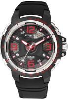 zegarek QQ DA94-305
