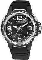 zegarek QQ DA94-315