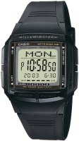 zegarek męski Casio DB-36-1A