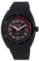 Zegarek męski QQ męskie DB04-001-POWYSTAWOWY - duże 1