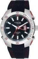 Zegarek męski QQ męskie DB24-302 - duże 1