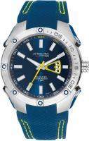 Zegarek męski QQ męskie DB24-312 - duże 1