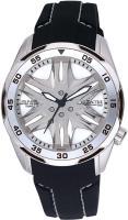 zegarek QQ DB26-311