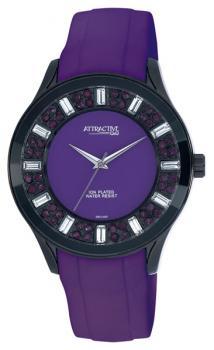 zegarek damski QQ DB31-502