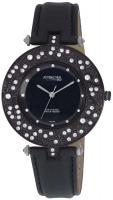 Zegarek damski QQ damskie DB37-502 - duże 1