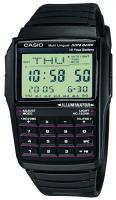 zegarek męski Casio DBC-32-1A