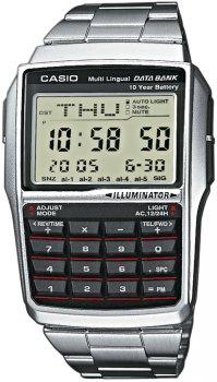 zegarek DBC-32D-1AESmęski Casio DBC-32D-1AEF